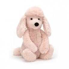 Peluche Poodle Medio di Jellycat :: acquista su Baby Bottega