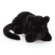 Paris Panther from Jellycat :: Baby Bottega