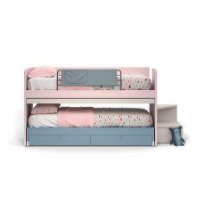 Bunk Bed, ERGO from Nidi :: Baby Bottega