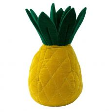 Cuscino Pineapple Velvet di Meri Meri :: acquista su Baby Bottega