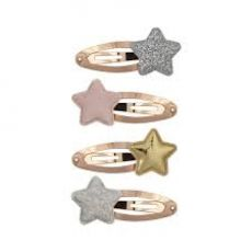 Fermacapelli Tokyo Star di Mimi & Lula :: acquista ora su Baby Bottega