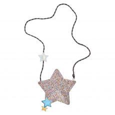 Borsa a tracolla Shooting Star di Mimi & Lula :: acquista ora su Baby Bottega