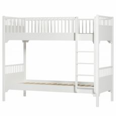 Seaside bunk bed from Oliver Furniture :: Baby Bottega