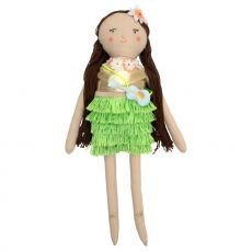Bambola Hula Tallulah di Meri Meri :: acquista ora su Baby Bottega