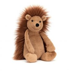 Bashful Spike Hedgehog from Jellycat :: Baby Bottega