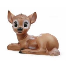 Lying Fawn Lamp by Heico :: Buy online at Baby Bottega