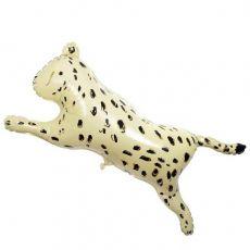 Safari Cheetah Palloncino di Meri Meri :: Baby Bottega