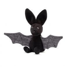 Onyx Bat from Jellycat :: Available at Baby Bottega