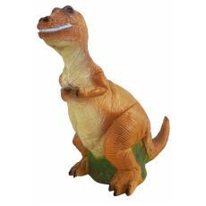 Standing T-Rex Lamp by Heico :: Buy online Baby Bottega