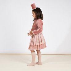 Pink Soldier Costumer 3-4 years from Meri Meri :: Baby Bottega