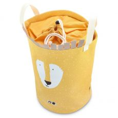 Lion Toy Bag, small from Trixie | Available at Baby Bottega
