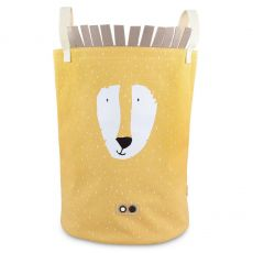 Lion Toy Bag, large from Trixie | Available at Baby Bottega