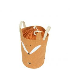 Fox Toy Bag, small from Trixie | Baby Bottega