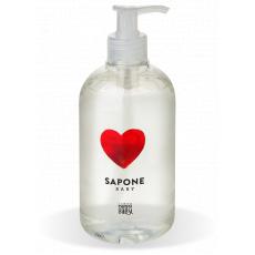 Baby Liquid Soap