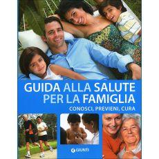 Guida alla Salute per la Famiglia