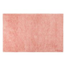 Large Flamingo Pink Rug