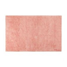 Small Mixed Flamingo Pink Rug
