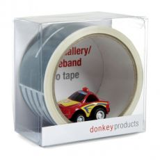 My First Autobahn Tape