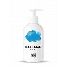 Balsamo Baby