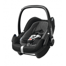Pebble Plus i-Size Car Seat