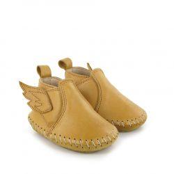 Bomok Aile Toddler Shoes