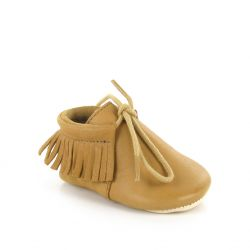 Meximoo Toddler Shoes