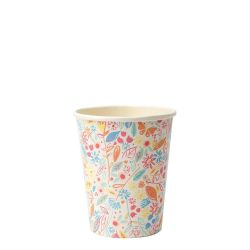 Magical Princess Cup from Meri Meri :: Baby Bottega