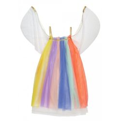 Rainbow Dress-up from Meri Meri :: Baby Bottega