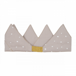 Crown Mauve, giochi di fantasia da FabeLab :: Design Bottega