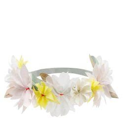 Fascia con fiori di Meri Meri :: Baby Bottega