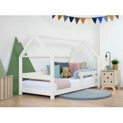 TERY (90 x 200 cm) un letto da casa in stile Montessori di Benlemi Disponibile presso Baby Bottega