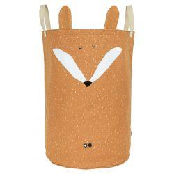 Volpe, borsa giochi grande da Trixie | Compra da Baby Bottega