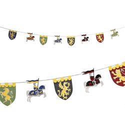 Ghirlanda Knights