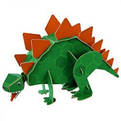 Dinosaur Centrotavola di Meri Meri :: disponibile su Baby Bottega