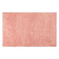 Large Flamingo Pink Rug
