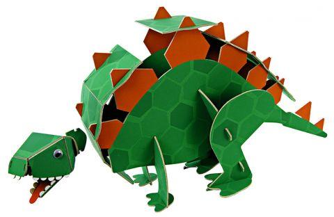Dino Centerpiece