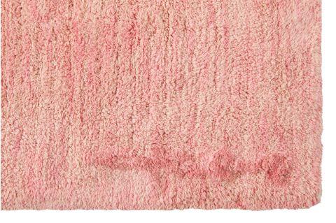 Tappeto Grande Flamingo Pink