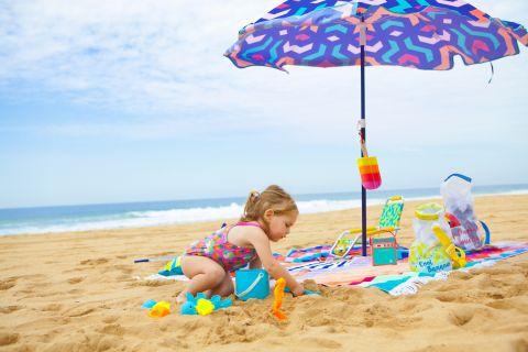 Kid's Beach Kit Havana