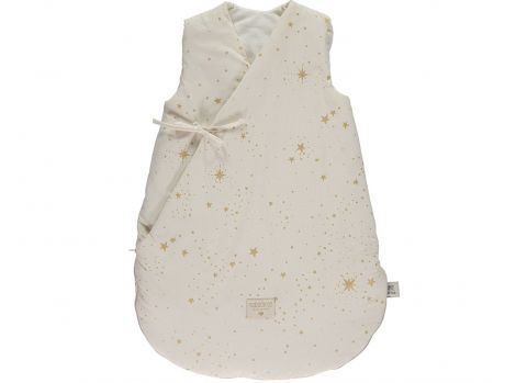 8435_cloud_sleeping_bag_nobodinoz_babybottega