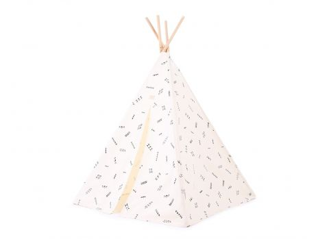 8486_phoenix_teepee_blacksecrets_natural