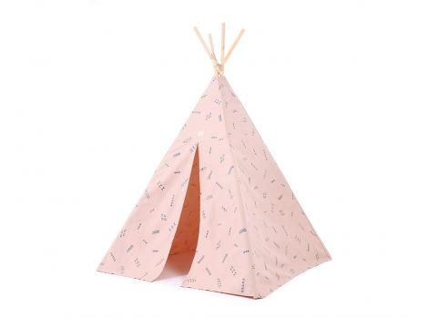 8487_phoenix_teepee_pink