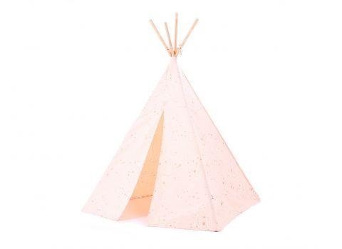 8485_phoenix_teepee_pink