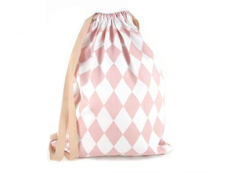8539_florencia_backpack_nobodinoz_babybottega