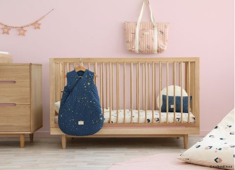 8436_cloud_sleeping_bag_nobodinoz_babybottega