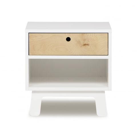 Sparrow Night Stand