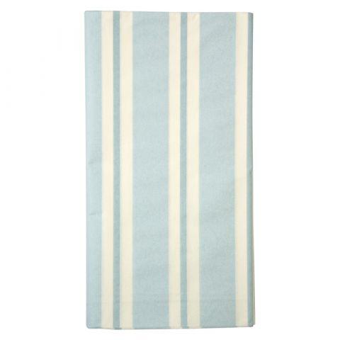 Tovaglia Blue Stripe
