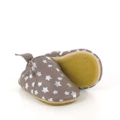 Bulblu Nuit Baby Shoes