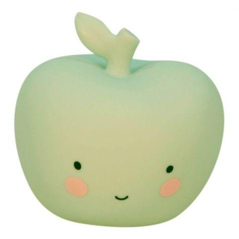 Mini Green Apple Light