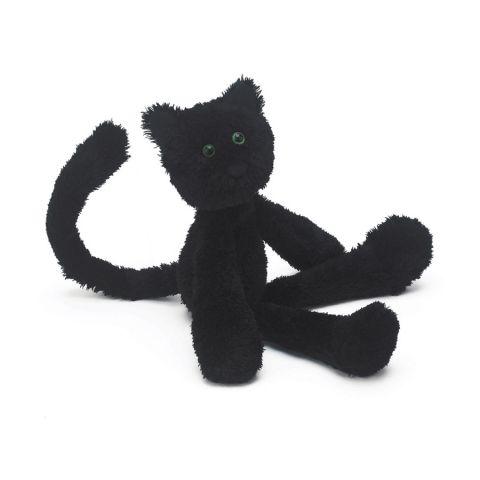 Casper Cat from Jellycat :: Baby Bottega