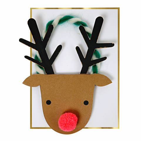 6066_reindeer_christmas_card